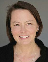 Darlene Pryds, PhD