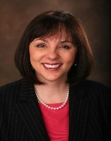 Cindy Mueller